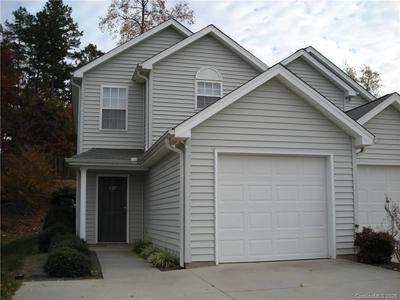 137 SPRINGWOOD LN, Mooresville, NC 28117 - Photo 1
