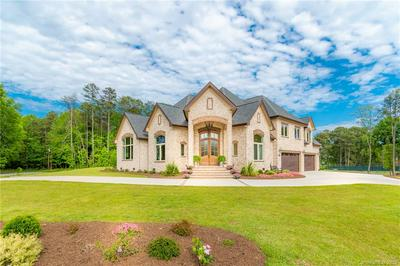 3640 WATERVIEW LN, Terrell, NC 28682 - Photo 1