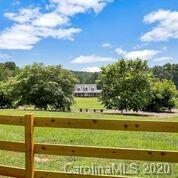 190 KELSEYS MILL RD, CAMPOBELLO, SC 29322 - Photo 2