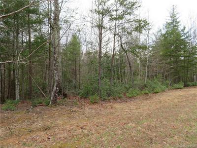 V/L 11&12-15 WATERS EDGE DRIVE #V/L 11&12-15, Nebo, NC 28761 - Photo 2
