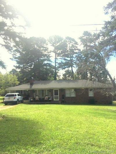 1380 GREENWOOD RD, Lincolnton, NC 28092 - Photo 2