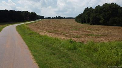00 SHOAL ROAD, Lincolnton, NC 28092 - Photo 1