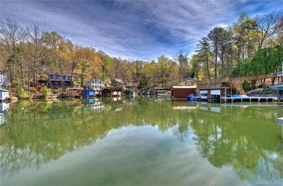 116 HAVENERS POINT CIR, Lake Lure, NC 28746 - Photo 1