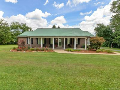480 CLEMENT RD, Brevard, NC 28712 - Photo 1