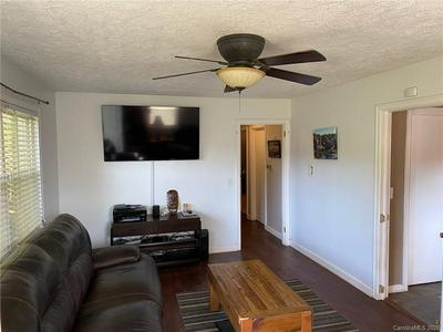312 WALL AVE, Shelby, NC 28152 - Photo 2