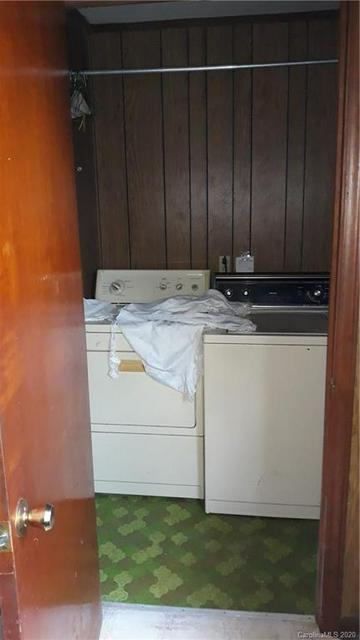 612 STALEY ST, Troy, NC 27371 - Photo 2