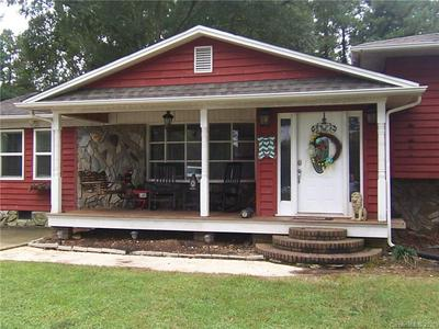 2004 RIVER HILL DR, Shelby, NC 28152 - Photo 2