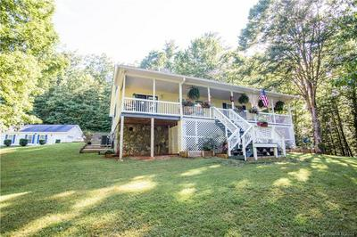 5578 OLD FORT SUGAR HILL RD, Marion, NC 28752 - Photo 2