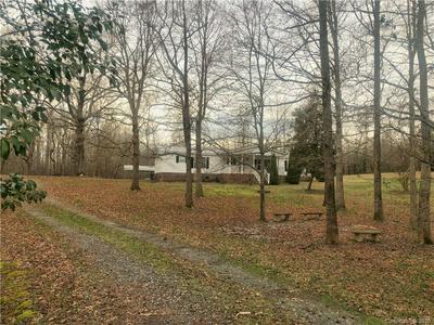 540 GANTTS GROVE CHURCH RD, Mooresboro, NC 28114 - Photo 1