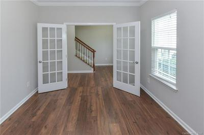 6127 CANYON TRL, Denver, NC 28037 - Photo 2
