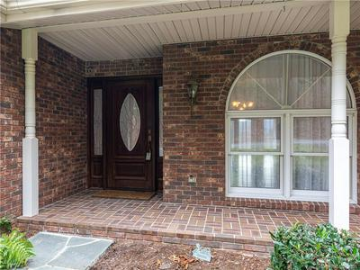 156 CIRCLE TOP DR, Hendersonville, NC 28739 - Photo 2