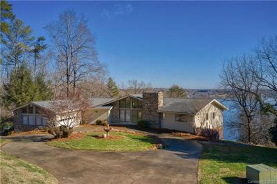 2020 FAIRVIEW RD, Shelby, NC 28150 - Photo 1
