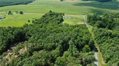 LOT 11 JENKINS ROAD, Marshville, NC 28103 - Photo 2