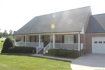 1257 BROOMSAGE LN, Lincolnton, NC 28092 - Photo 2
