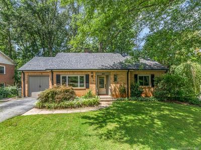 1647 KENSINGTON RD, Hendersonville, NC 28791 - Photo 1