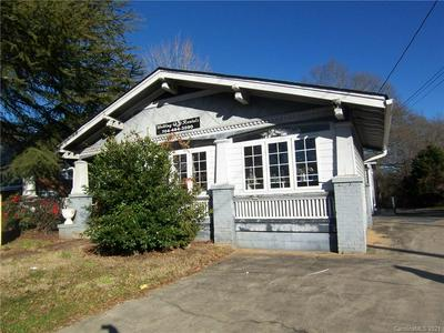 1004 FALLSTON RD, Shelby, NC 28150 - Photo 2