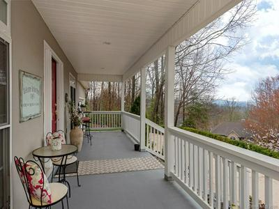 2503 CARRIAGE FALLS CT, HENDERSONVILLE, NC 28791 - Photo 2