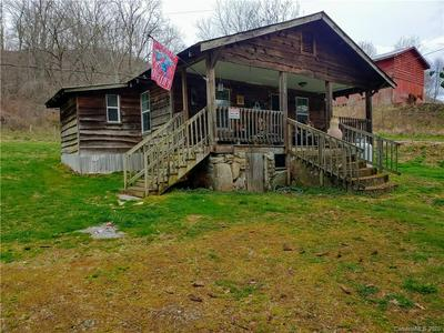 186 CREEKMONT DR, CLYDE, NC 28721 - Photo 1