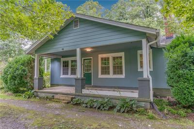 301 BOTHWELL RD, Hendersonville, NC 28792 - Photo 2