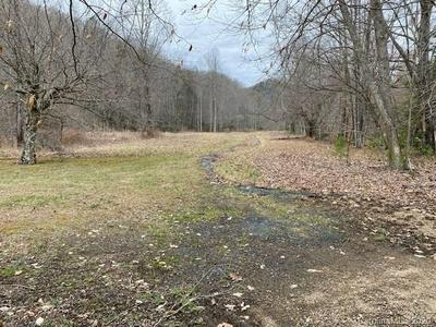 00 BEANS CREEK ROAD, BAKERSVILLE, NC 28705 - Photo 2