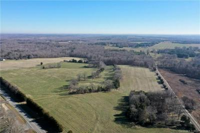 000 801 HIGHWAY, Woodleaf, NC 27054 - Photo 2