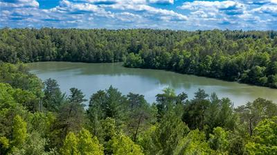 0 LIBERTY LANE, Taylorsville, NC 28681 - Photo 1