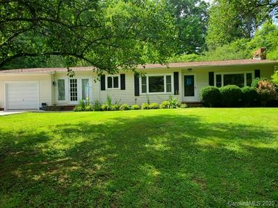 8727 WHITLEY RD, Norwood, NC 28128 - Photo 1