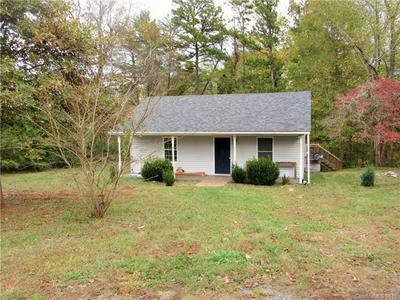 423 HUFFMAN RD, Blacksburg, SC 29702 - Photo 1