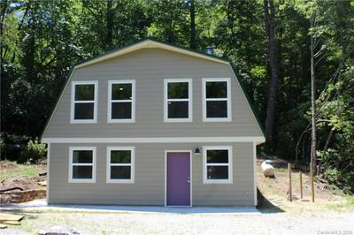1101 LINE RUNNER RIDGE RD, Rosman, NC 28772 - Photo 1