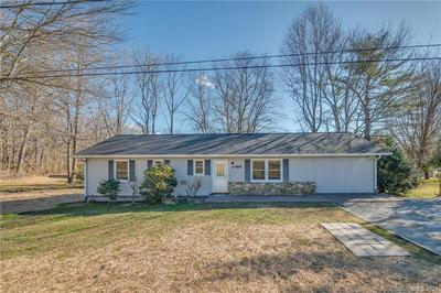 108 JOANNE LN, Hendersonville, NC 28792 - Photo 1