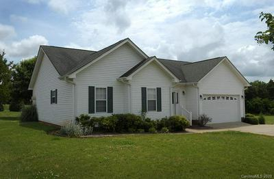 111 CHEVAL TRL, Cleveland, NC 27013 - Photo 2