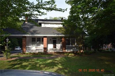 1007 S ASPEN ST, Lincolnton, NC 28092 - Photo 1