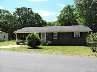 170 NEWLINE RD, Mooresboro, NC 28114 - Photo 1
