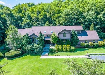 251 LAUREL CHASE DR, Blowing Rock, NC 28605 - Photo 1