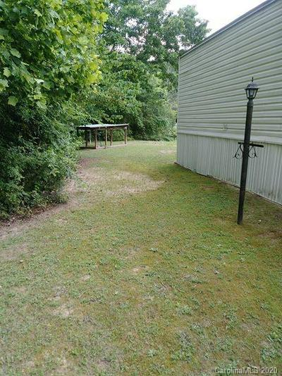 193 TEVA HOLLOW LN, Taylorsville, NC 28681 - Photo 2