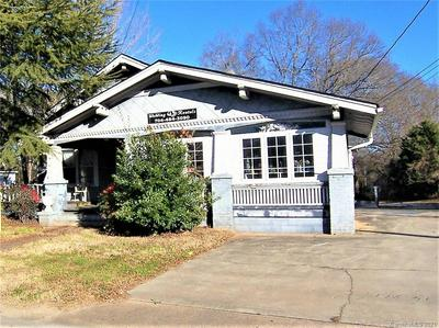 1004 FALLSTON RD, Shelby, NC 28150 - Photo 1