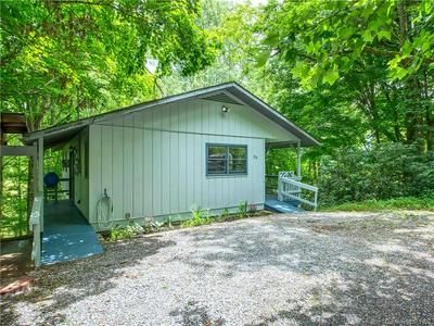 123 DUNCAN RD, Waynesville, NC 28785 - Photo 2