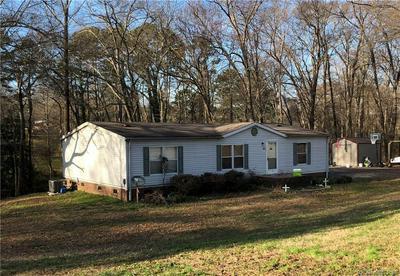 161 AARON CT, Taylorsville, NC 28681 - Photo 2