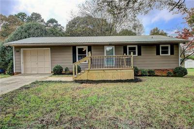 1319 LITHIA SPRINGS RD, Shelby, NC 28150 - Photo 2