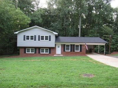 1003 LITHIA INN RD, Lincolnton, NC 28092 - Photo 1