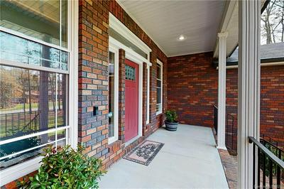 4301 MIDDLE STREAM RD, CHARLOTTE, NC 28213 - Photo 2