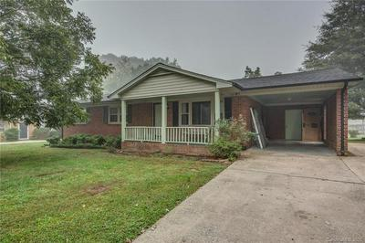 1007 SHERWOOD LN, Kings Mountain, NC 28086 - Photo 1