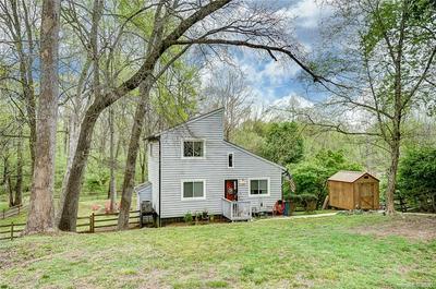 5995 TALL TREE LN, HARRISBURG, NC 28075 - Photo 2