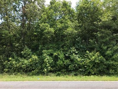 0 ENGINEER ROAD, Bostic, NC 28018 - Photo 1