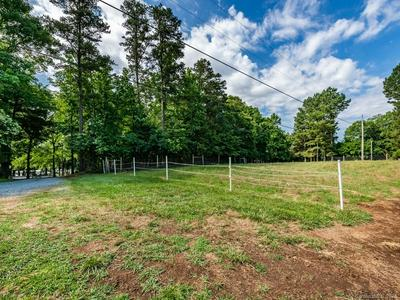 1224 POLK FORD RD, Stanfield, NC 28163 - Photo 2