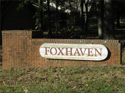 0 FOXBERRY ROAD #39, Lincolnton, NC 28092 - Photo 1