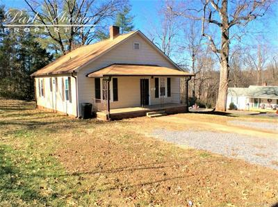 41 19TH AVE SW, Hickory, NC 28602 - Photo 2