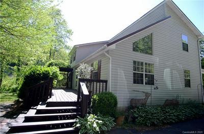 770 TOMS CREEK RD, Marion, NC 28752 - Photo 2