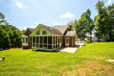 675 NORMANDY RD, Mooresville, NC 28117 - Photo 2