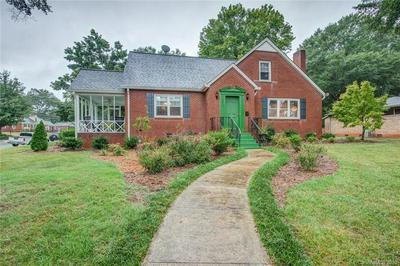 701 WESTOVER TER, Shelby, NC 28150 - Photo 1